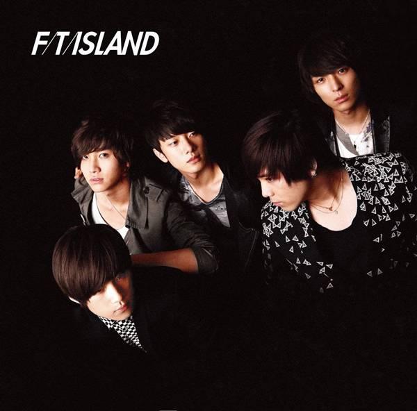 FTIsland_02.jpg