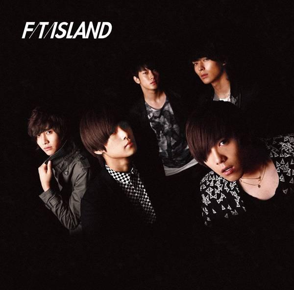 FTIsland_01.jpg
