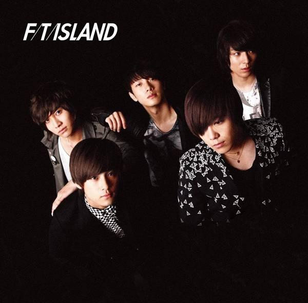 FTIsland_03.jpg