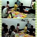 Tomo日語私塾屋之幼兒日語教學