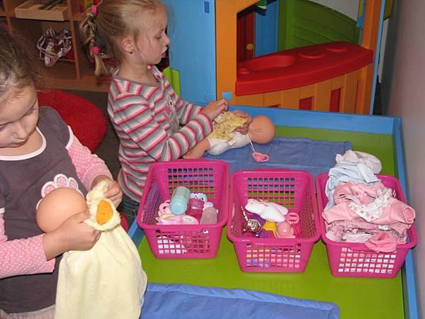 Baby-Care-Corner-5