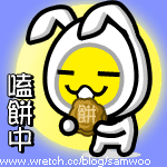 images (3).png