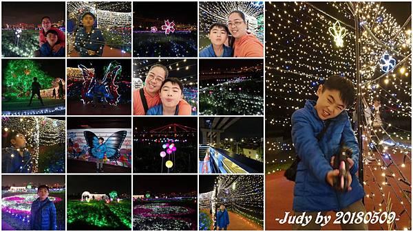 201180509-蝴蝶景觀公園-夜景.jpg