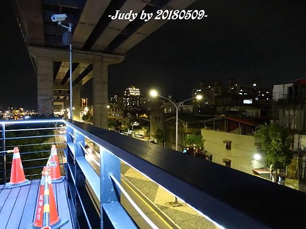 DSC08544.JPG