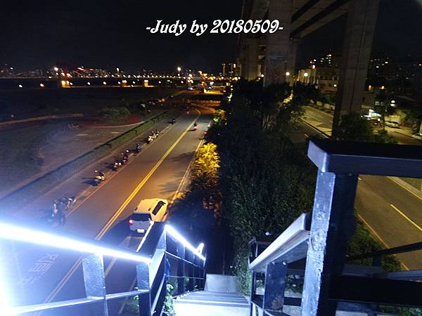 DSC08547.JPG