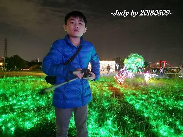 IMG_20180509_203346.jpg