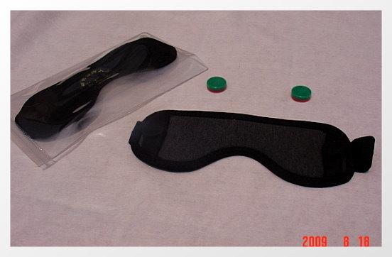 負磁能安眠眼罩.jpg