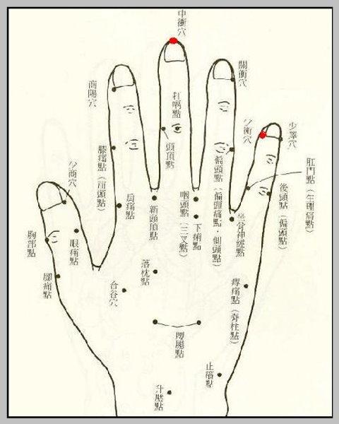 手背面穴道圖示2.JPG