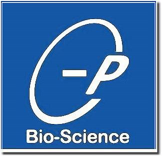 Bio Science 2.jpg