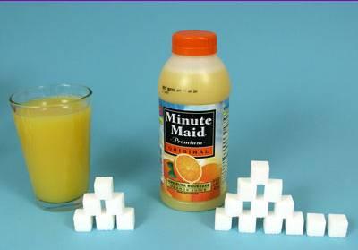 drink6.jpg