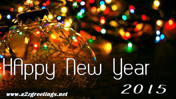 2015-Happy-New-Year-Images-1