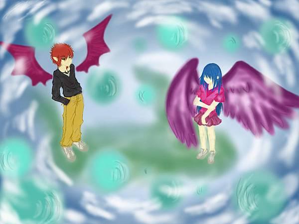 天使與惡魔4.jpg