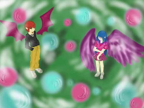 天使與惡魔5.jpg