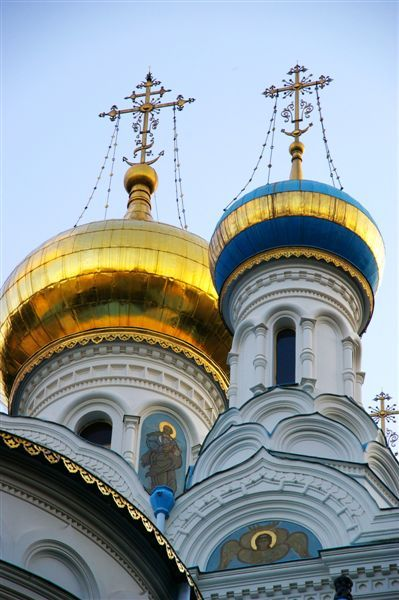 聖彼得與聖保羅大教堂.JPG