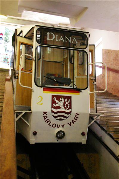 黛安娜纜車.JPG
