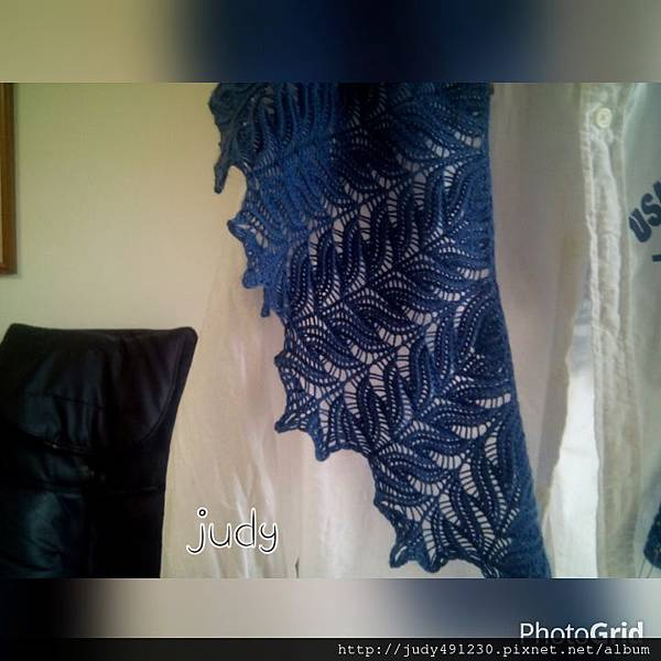PhotoGrid_1431989732020.jpg