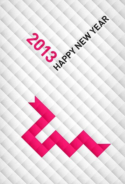 HappyNewYear_2013_060