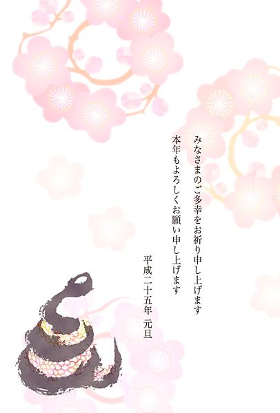 jp13t_gn_0007