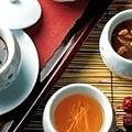 情境品茶 (134).jpg
