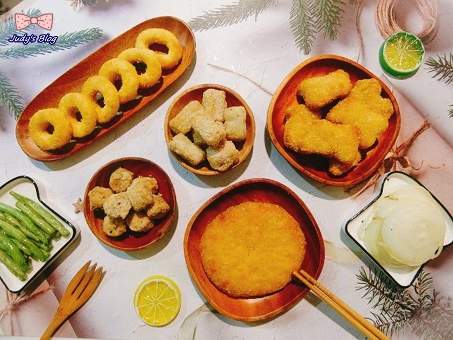 松珍素食炸物點心5.jpg