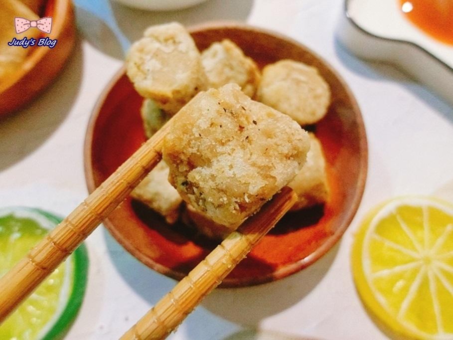 松珍鹽酥雞7-4.jpg