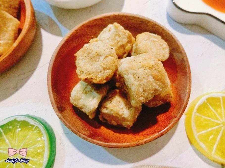松珍鹽酥雞7-3.jpg