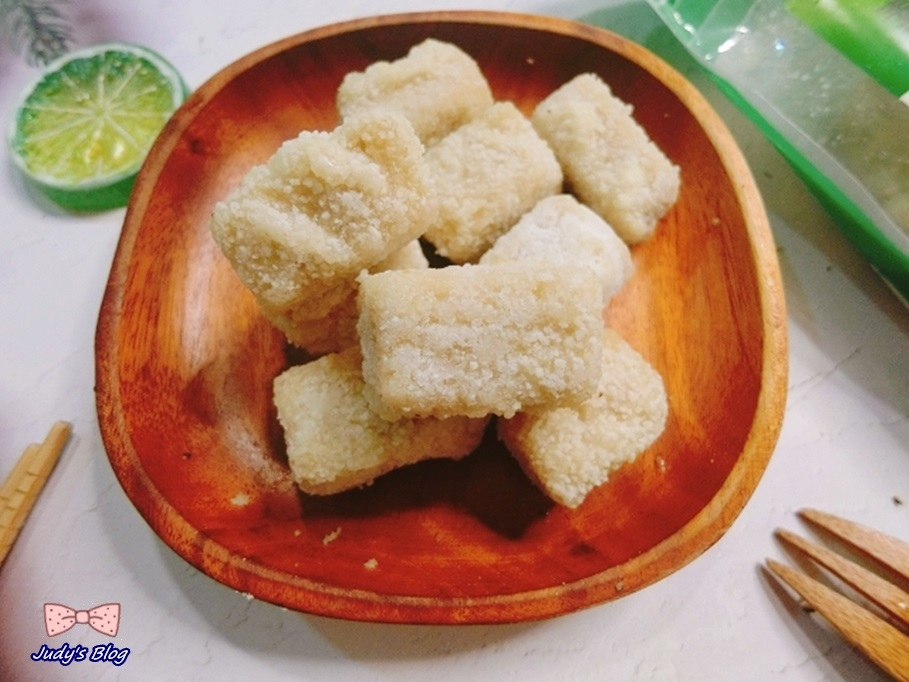 松珍香酥魚塊9-2.jpg