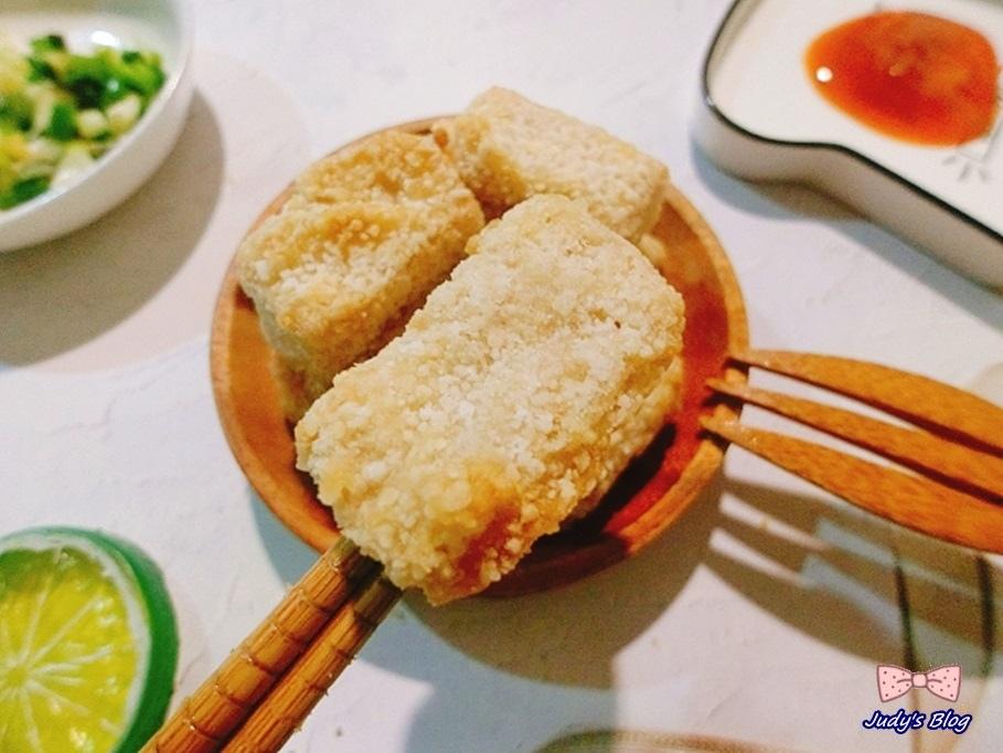 松珍香酥魚塊9-4.jpg