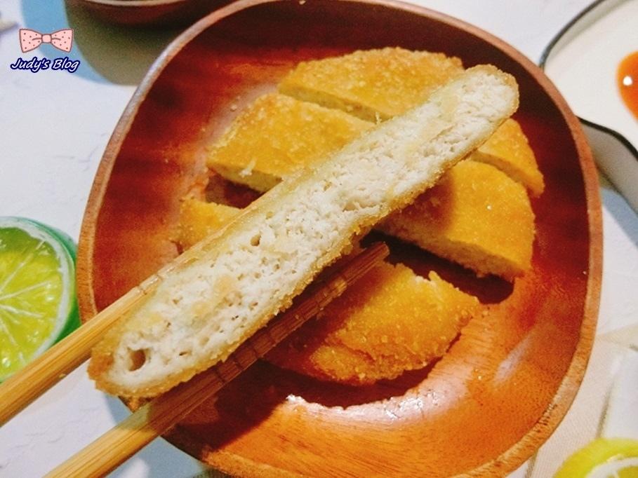 松珍黃金酥排10-4.jpg