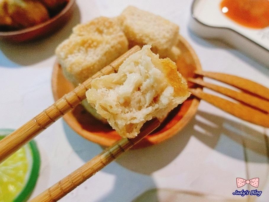 松珍香酥魚塊9-5.jpg