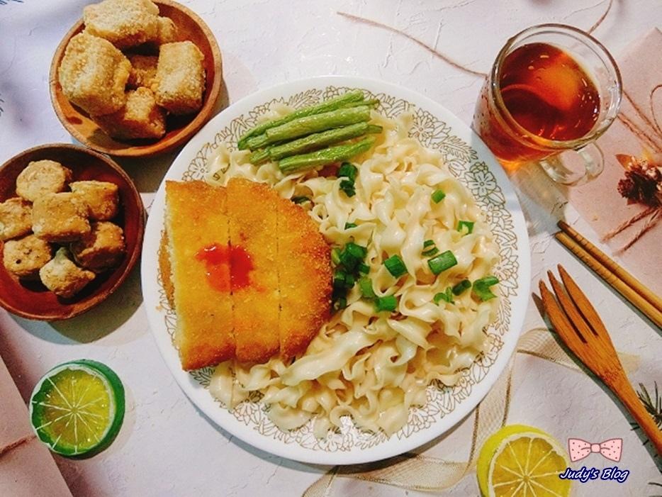 蔬食料理12.jpg