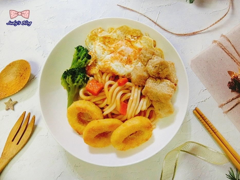 蔬食料理13.jpg