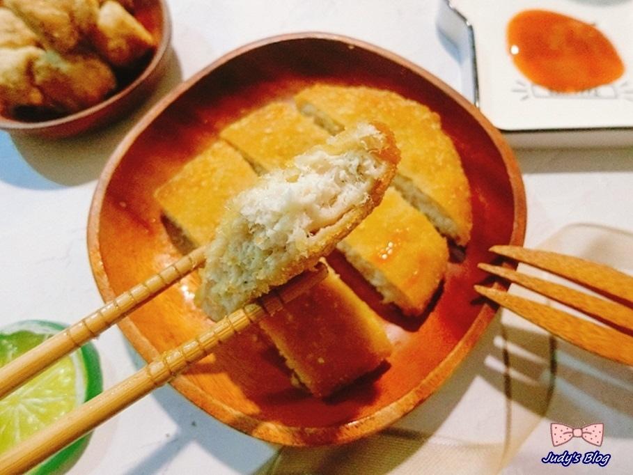 松珍黃金酥排10-5.jpg