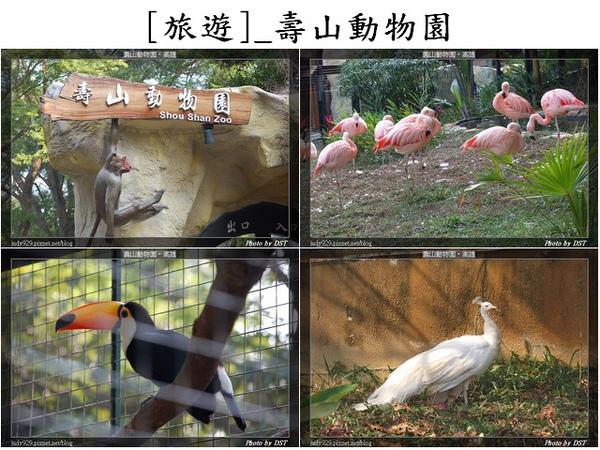 ContactSheet_[旅遊]_壽山動物園