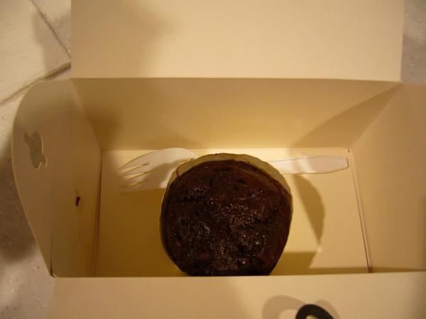 31乍看之下有點...xD是巧克力麥芬啦.JPG