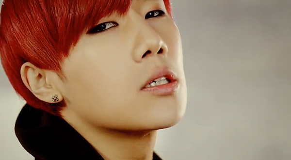 Sunggyu-I need you