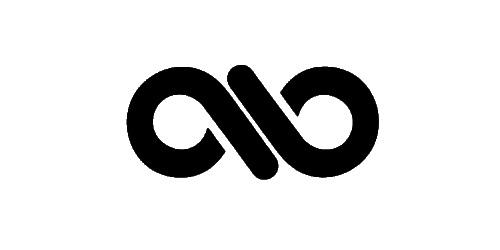 infinite logo2