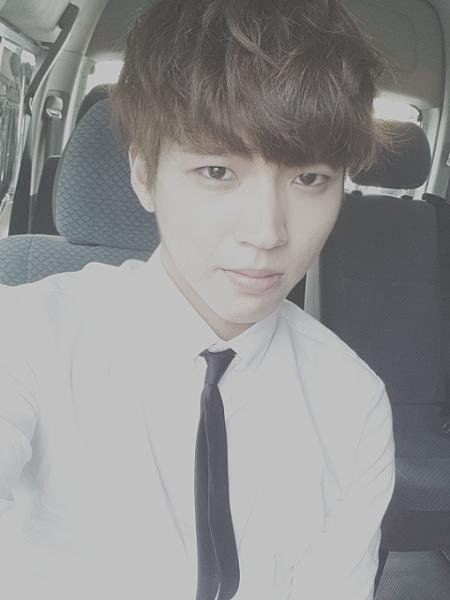 20140206 woohyun twitter