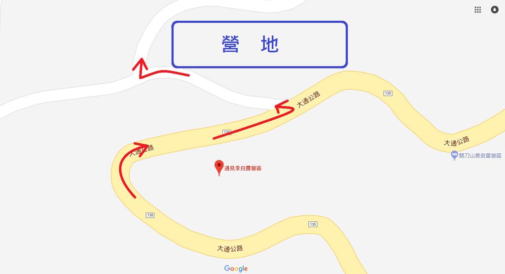 路觀圖3.png