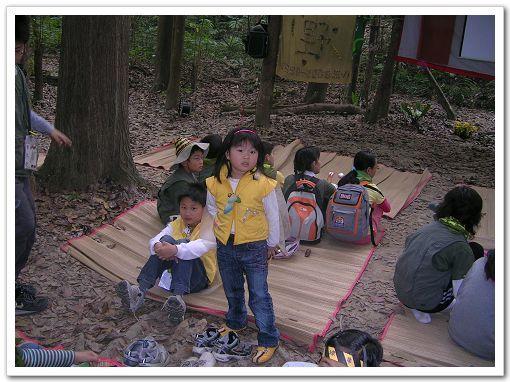 DSCN4622_nEO_IMG.jpg