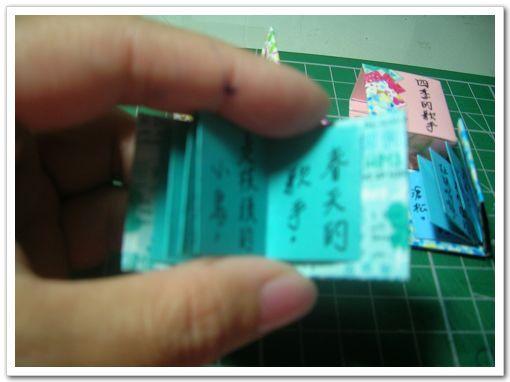 DSCN5489_nEO_IMG.jpg