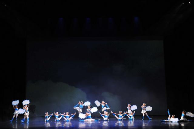 慶歡騰 (72)