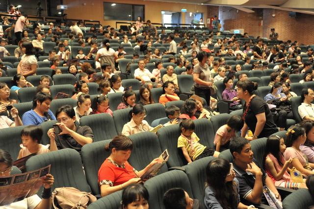 觀眾 (26)