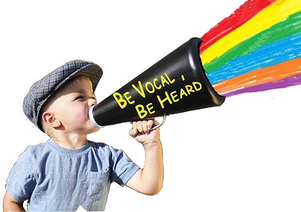 be-vocal-be-heard.jpg