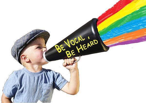 be-vocal-be-heard.jpg