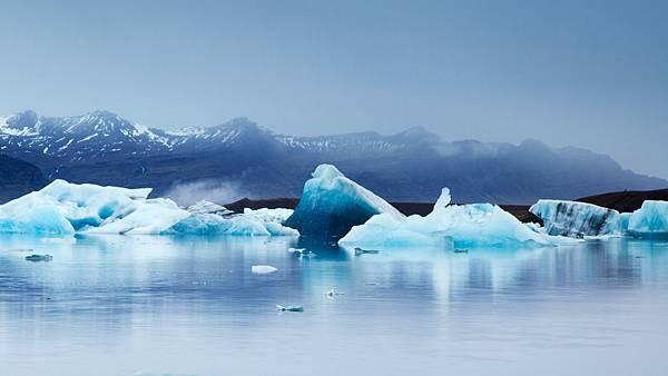 冰岛南部冰川.jpg