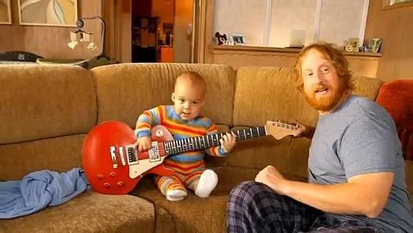 baby-guitar.jpg