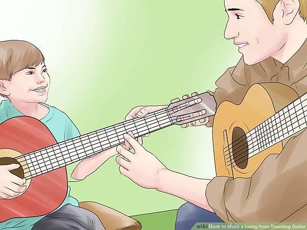 aid739613-900px-Make-a-Living-from-Teaching-Guitar-Step-1.jpg