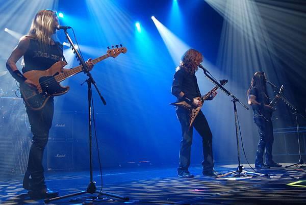 Metalmania_2008_Megadeth_002.jpg
