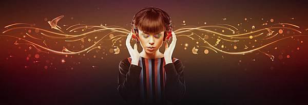 listen-the-music-girl-e1390082777381.jpg